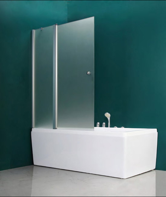duschwand faltbar great kunststoff beautiful online with duschwand badewanne faltbar kunststoff. Black Bedroom Furniture Sets. Home Design Ideas