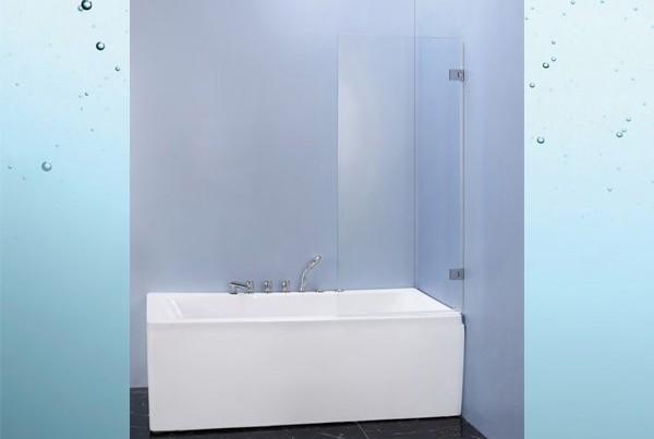 fit Badewannenaufsatz