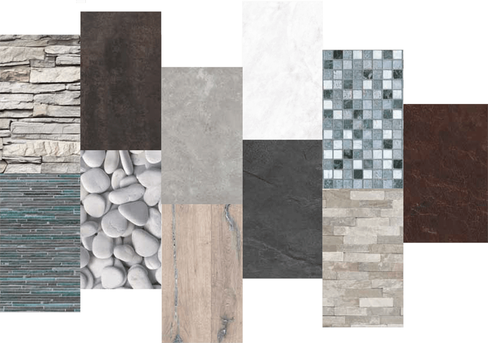 paneele m paneele d platten wanddekor d wandpaneele xcm flora d wandpaneele wanddesign d. Black Bedroom Furniture Sets. Home Design Ideas